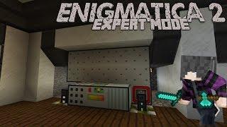 enigmatica 2 expert power generation - Thủ thuật máy tính - Chia sẽ