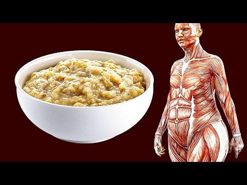 Sintomas dieta para diabéticos