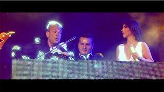 Hande Yener Feat.David Vendetta - Naber (Remix)