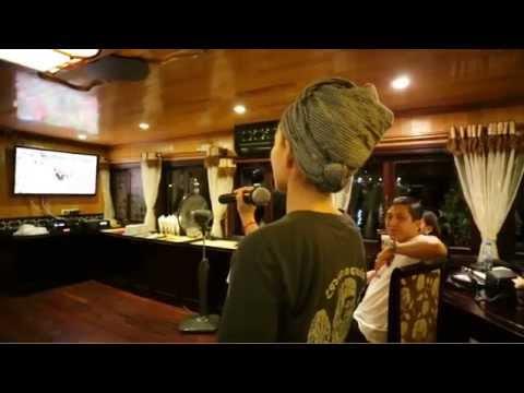 Onisha Karaoke