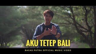 Lirik dan Chord Kunci Gitar Lagu Aku Tetep Bali - Bagas Putra, Opo To Kurangku Nganti Sliramu Nglali