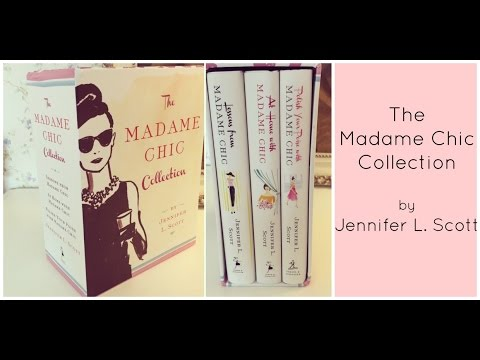 Lessons from madame chic download youtube