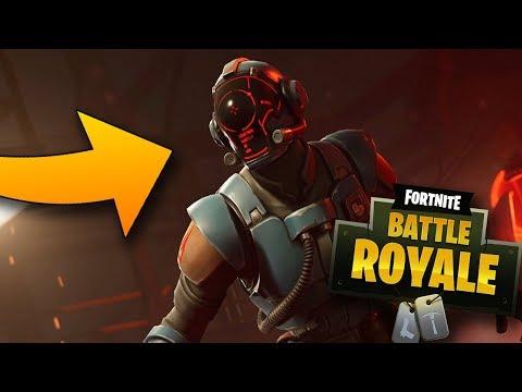 JAK VYPADÁ BLOCKBUSTER? TEORIE DOKONČENA! - Fortnite Battle Royale CZ/SK
