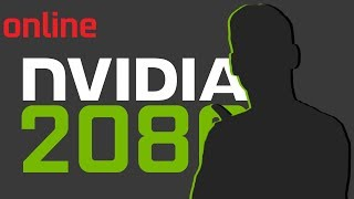 НОВЫЕ видеокарты NVIDIA УЖЕ ЗДЕСЬ! ➔ Презентация на РУССКОМ
