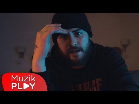 Muşta - Benim Zararım Kendime (Official Video) Sözleri