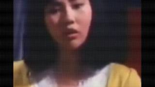 The Girls From China   我來自北京 1992 Movie