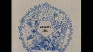 The Pentangle: Sally free and easy