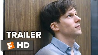 Trailer of Louder Than Bombs (2015)