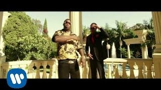 F**k Da Wprld - Gucci Mane (Video)