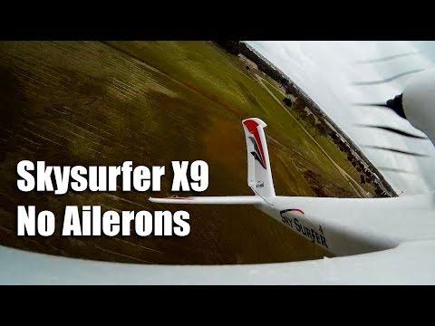 skysurfer-x9--no-ailerons