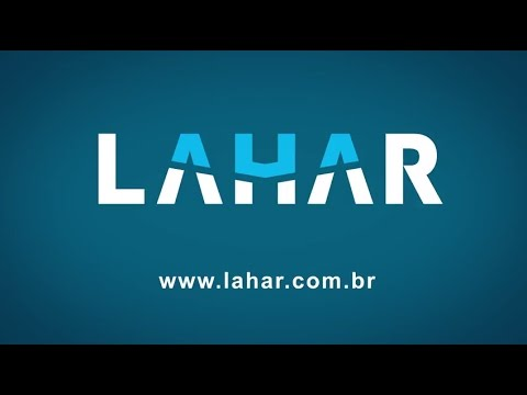 Videos from LAHAR