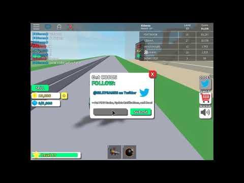 Download Roblox Destruction Simulator Video 3GP Mp4 FLV HD Mp3