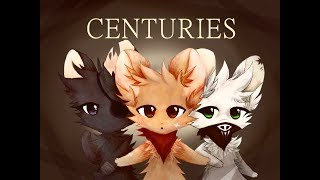 Centuries (Fall Out Boy) || Transformice Music Video