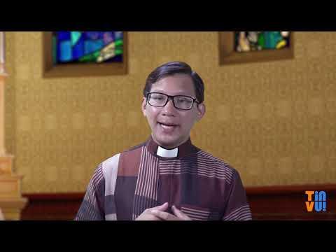 Mọi người đều ăn và được no nê – Chúa Nhật Lễ Mình Máu Chúa Kitô năm C