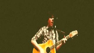 Neil Cavanagh - Outlaw Blues (Bob Dylan cover)