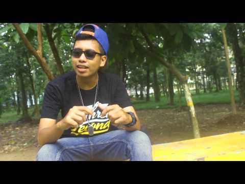 Untukmu - Under Sixteen Ft Bawez (Proud by Mzii Rap)