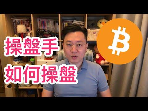 A kriptocurrencia tőkeáttétele