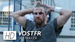 Trailer SDCC VOSTFR