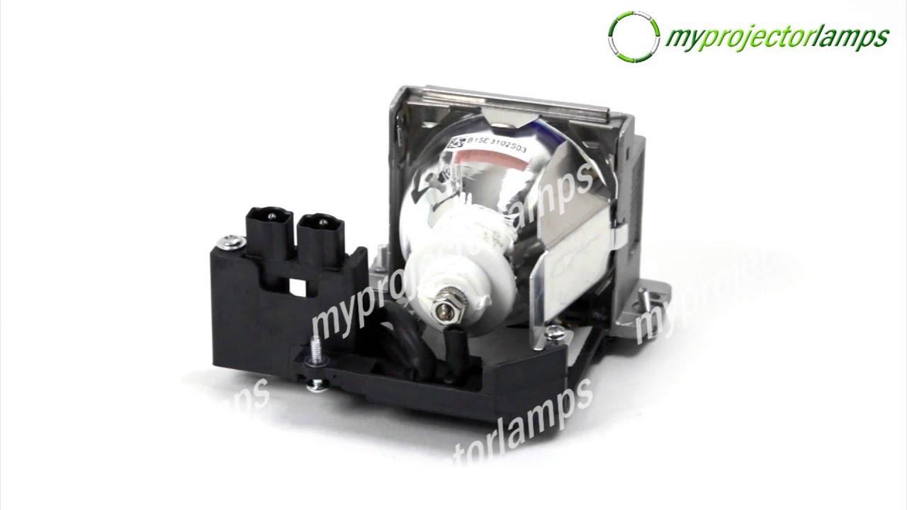 Yamaha PJL-725 Projector Lamp with Module