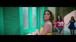 Hyee Ni Tera Coka-_ Sukh-E Muzical Doctorz || Sachin Dhillon || Yogesh Jangra || New Video 2019....