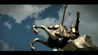 Kıbrıscık Tanıtım Filmi