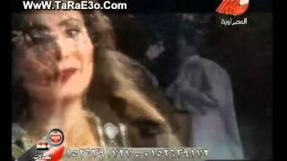 اغاني طرب MP3 كليب فاطمة عيد طمع النفوس TaRaE3o CoM تحميل MP3