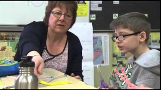 Newswise:Video Embedded kamsk-now-program-links-u-of-s-math-and-science-students-with-community-schools