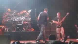 Dave Matthews Band -Too Much