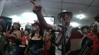 Video El té de mama (En Vivo) de Dolcey Gutierrez