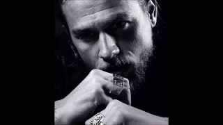 Noah Gundersen  The forest rangers - Day is Gone (Sons of Anarchy) HD.avi