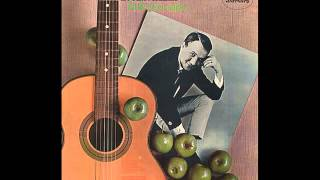 Roger Miller- Little Green Apples (Lyrics in description)- Roger Miller Greatest Hits