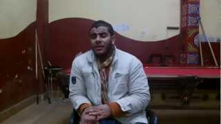 تحميل اغاني محمد طارق لسه فاكر MP3