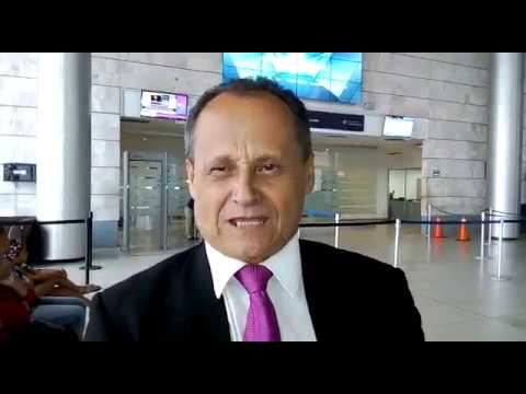 Con una sentencia favorable para Tony Hernández la justicia de los EEUU perdería credibilidad