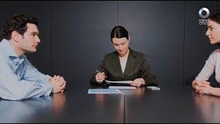 Diálogos en confianza (Familia) - Lo que hay que saber de la pensión alimenticia