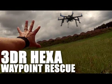 flite-test--arducopter-3dr-hexa-waypoint-rescue