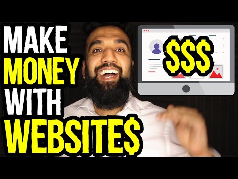 How to Buy Money Making Online Businesses In Pakistan for under 2 Lakhs