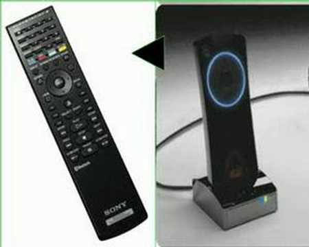 Gioteck PS3 Bluray Remote review