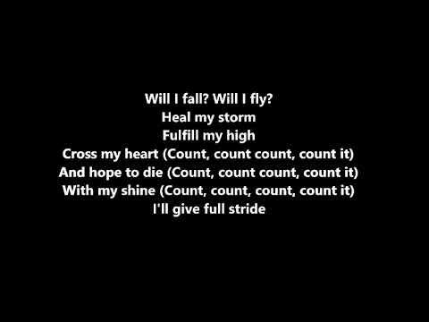 J.Cole  ATM (Count It Up) Lyrics