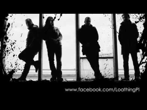 Loathing - Red sands