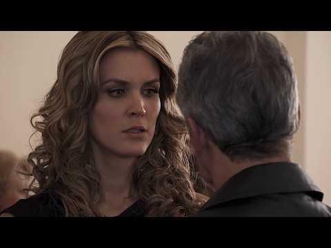 The Lord of the Skies 3 | Episode 12 | Telemundo English - Telemundo
