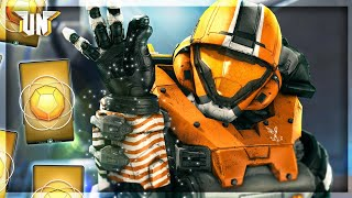 Halo 5 - Wasting All My REQs!