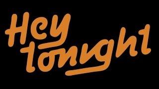CCR - Hey Tonight