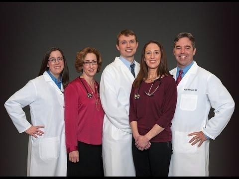 Internal Medicine   North Shore Physicians Group