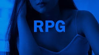 Kehlani   RPG (feat. 6LACK)  Lyrics