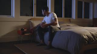 Vector by Anki | Now With Amazon Alexa Built-In