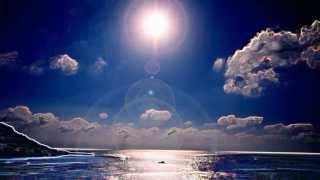 I Believe ~ Andrea Bocelli & Katherine Jenkins