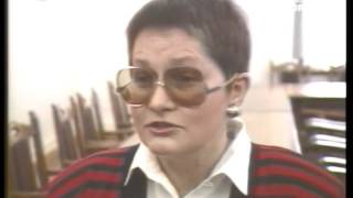 PL 1990.01.31 Jan Maria Rokita i Barbara Labuda o ustawach policyjnych