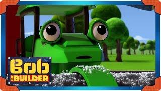 Bob the Builder - Carwash | Season 19 Episode 31