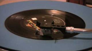The Animals - It's My Life - 45 RPM