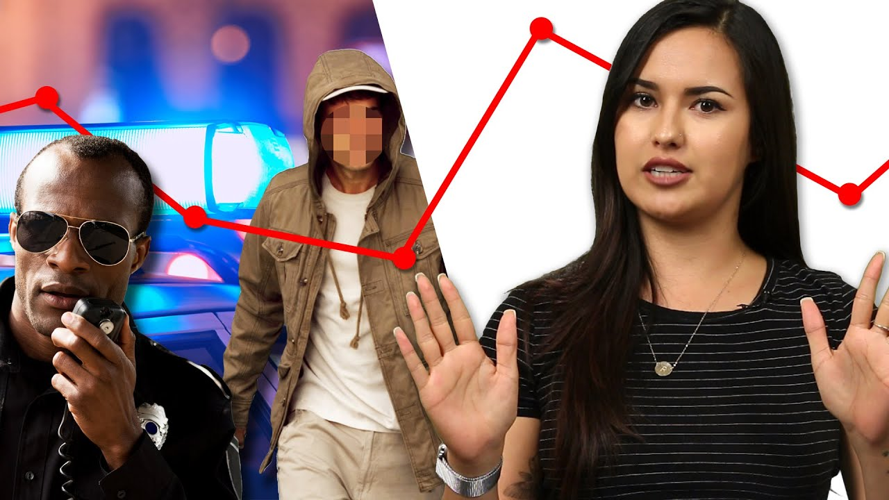 I Accidentally Became Part Of A Drug Deal thumbnail